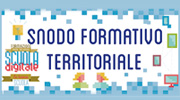 Snodo Formativo Territoriale
