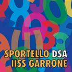 Sportello DSA