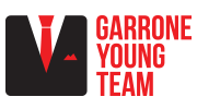 Garrone Young Team