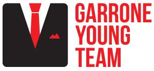 Garrone Young Team