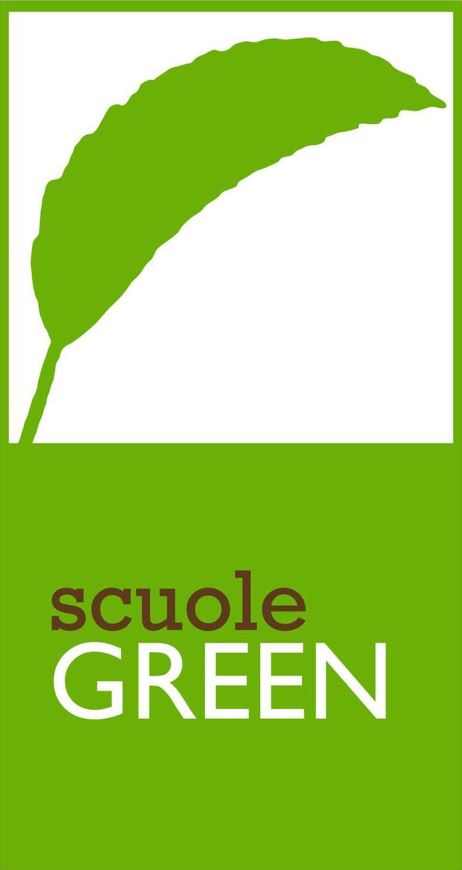 Scuole Green