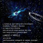 Serata stellare