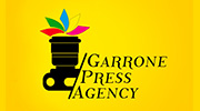 Garrone Press Agency